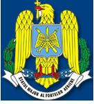 Statul Major al Fortelor Aeriene